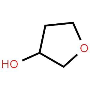 (S)-3-羥基四氫呋喃
