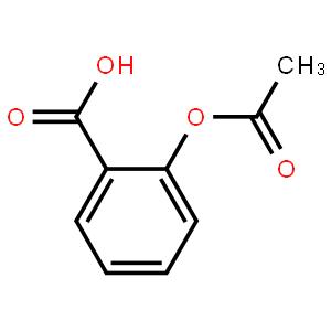 为什么臭氧在水中的溶解度,沸点比氧气大:  1, 氧气是非极性分子图片