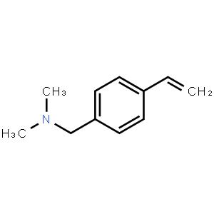 N-4-乙烯基苯基-N,N-二甲胺