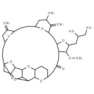 Eribulin Intermediate-3