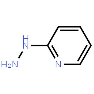 5(1h吡唑并[34吡啶3基)1h吡咯2羧酸结构式_658696083结 供应22联吡啶图片