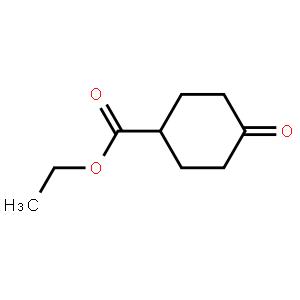 4-环己酮甲酸乙酯