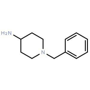 4-氨基-1-苄基哌啶