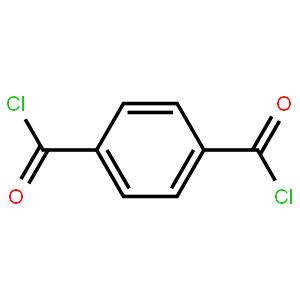 对苯二甲酰氯
