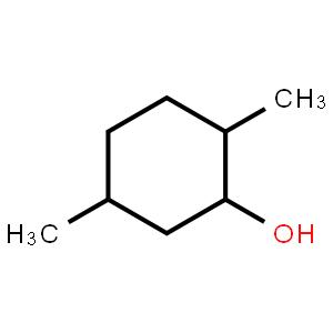 2,5-二甲基环己醇(异构体的混合物)