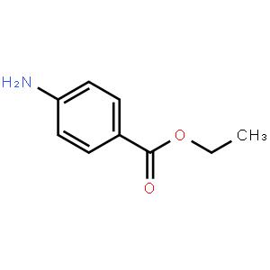 4-氨基苯甲酸乙酯