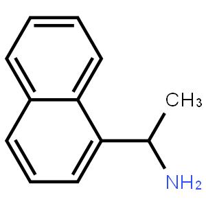 (R)-(+)-1-(1-萘基)乙胺