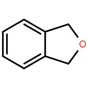 鄰苯二甲基氧化物