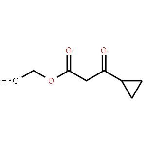 3-环丙基-3-氧代丙酸乙酯