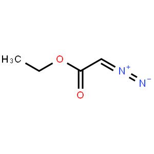 重氮乙酸乙酯
