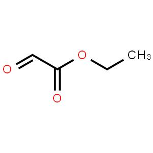 乙醛酸乙酯, 50wt.%甲苯溶液