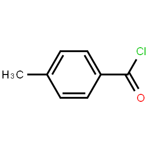 对甲基苯甲酰氯