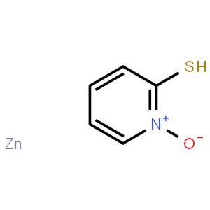 2-巯基吡啶 N-氧化锌盐