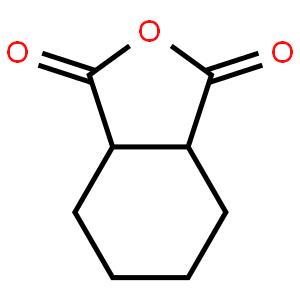 顺-1,2-环己烷二羧酸酐