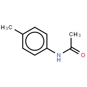 乙酰对甲苯胺
