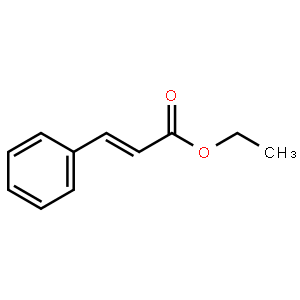 反式肉桂酸乙酯