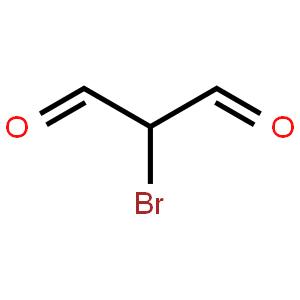 2-溴丙二醛