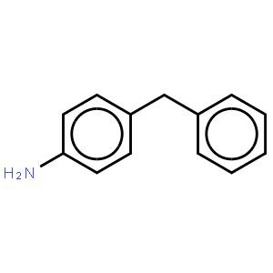 4-氨基二苯基甲烷
