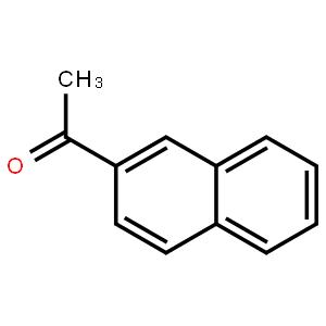 2'-萘乙酮