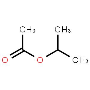 乙酸异丙酯