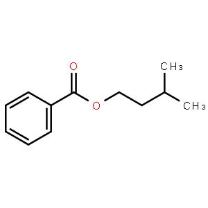 苯甲酸异戊酯