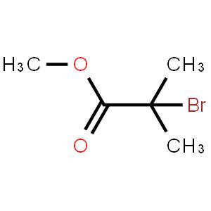 2-溴代异丁酸甲酯
