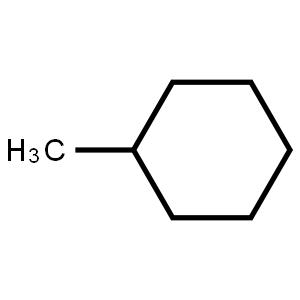 甲基環己烷