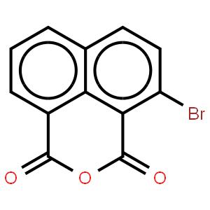 4-溴-1,8-萘二甲酸酐