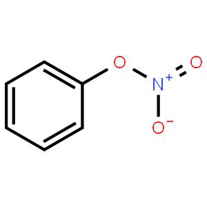 2-硝基苯酚