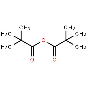 三甲基乙酸酐