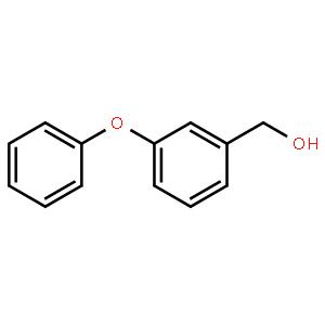 3-苯氧基苯甲醇