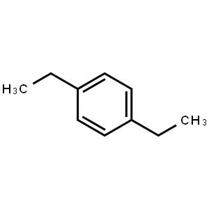 1,4-二乙基苯( PDEB )