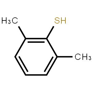 2,6-二甲基苯硫酚