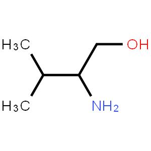D-缬氨醇