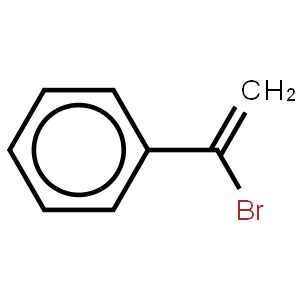 alpha- 溴苯乙烯
