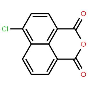 4-氯-1,8-萘二甲酸酐