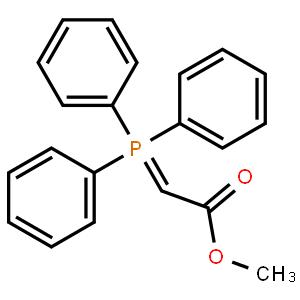 甲氧甲酰基亞甲基三苯基膦