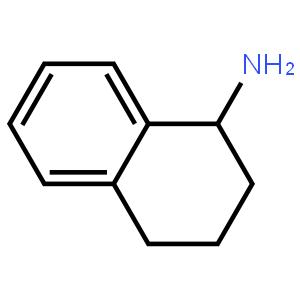 (R)-(-)-1,2,3,4-四氫-1-萘胺