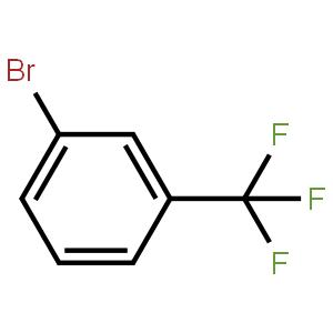 3-溴三氟甲苯