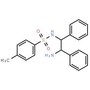(R,R)-N-(2-氨基-1,2-二苯乙基)對甲苯磺酰胺