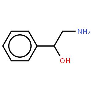 (R)-2-氨基-1-苯基乙醇