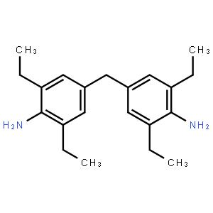 4,4'-亚甲基双(2,6-二乙基苯胺)