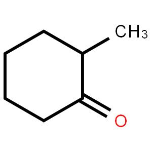 2-甲基环己酮