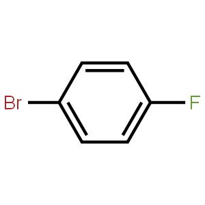 4-溴氟苯