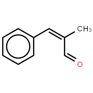 α-甲基-反式-肉桂醛