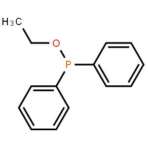二苯基乙氧基膦