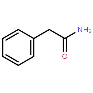 2-苯基乙酰胺