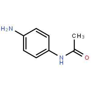4'-氨基乙酰苯胺