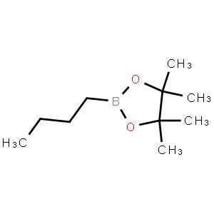 正丁基硼酸频哪醇酯