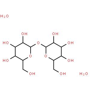 D-(+)-海藻糖二水合物
